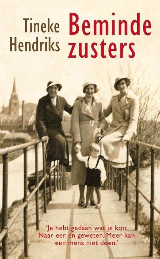 Beminde Zusters - Tineke Hendriks